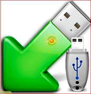 چگونه حافظه های USB را از کامپیوتر جدا کنیم ؟