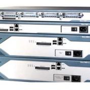 دستگاه مسیریاب یا Router چیست و چگونه کار می کند ؟