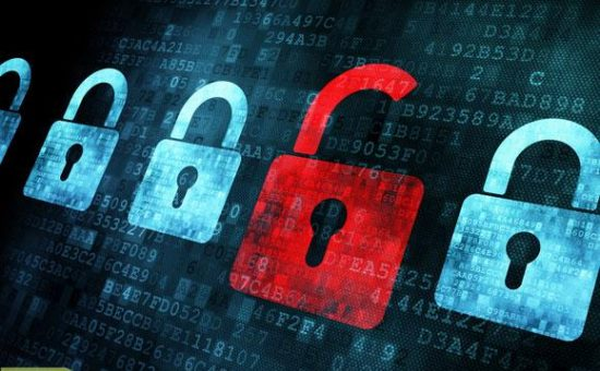 آموزش مراحل امنیت کامپیوتر