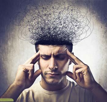 چگونه فکرمان را مدیریت کنیم؟