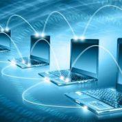 چگونه اتصال به رجیستری ویندوز کامپیوترها در شبکه های Workgroup و Domain