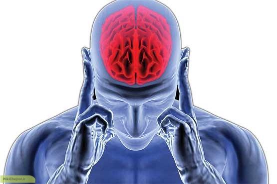 چگونه لحظات سرنوشت ساز پس از سکته مغزی را کنترل کنیم؟