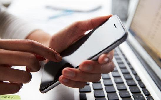 چگونه دوره های تست نفوذ موبایل را انجام دهیم؟
