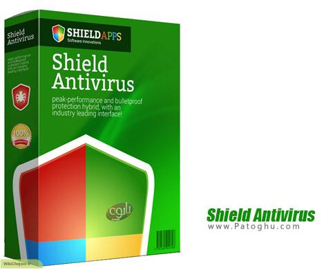 چگونه از آنتی ویروس ها استفاده کنیم؟