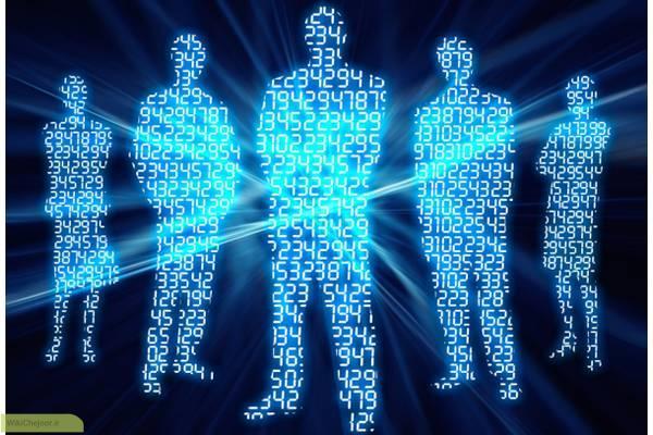 چگونه فناوری داده را امنیت دار کنیم؟