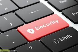 امنیت در سیستمهای تحت وب