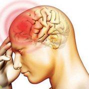 چگونه مننژیت به وجود می آید ، علائم و درمان آن چیست؟