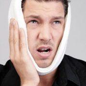چگونه به طور اورژانسی درد دندان را درخانه تسکین دهیم؟