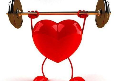 چگونه سلامت قلب خود را بررسی کنیم ؟