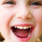 چگونه یک فرد شاد را بشناسید؟