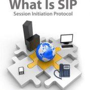 SIP چیست و چگونه کار می کند ؟
