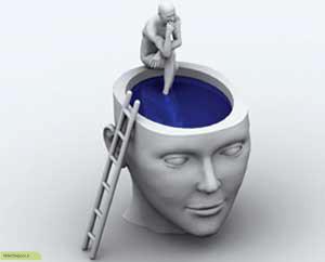 چگونه به بهداشت روانی خود کمک کنیم ؟