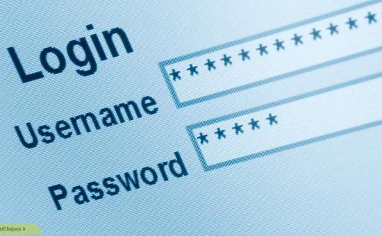 چگونگی پیدا کردن نام کاربری و رمز اینترنت ADSL از مودم ؟