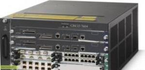 Cisco-7600-300x173