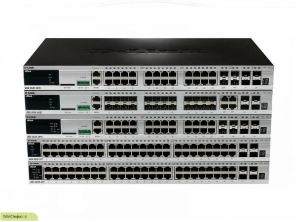 DGS-3620-28PC3-600x450