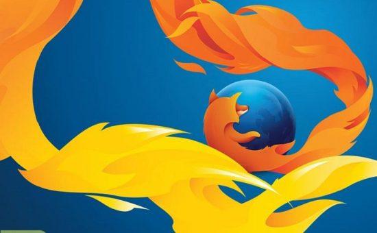 چگونه در فایرفاکس هوشمندتر و سریعتر باشیم ؟