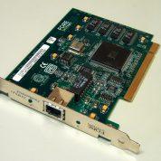 چگونگی تغییر دائمی MAC Address کارت شبکه؟