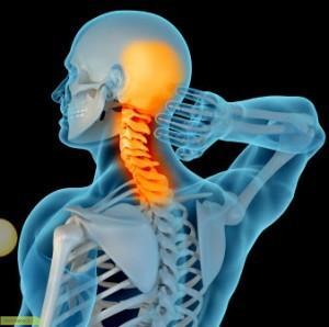 چگونه از گردندرد پیشگیری کنیم؟