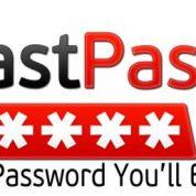 چگونه پسورد آنلاین با استفاده از سرویس LastPass ایجاد کنیم؟
