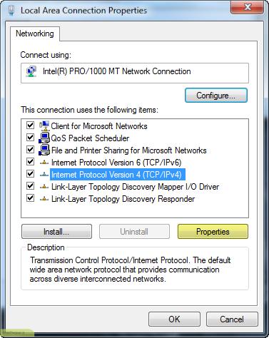 NetworkSetup4