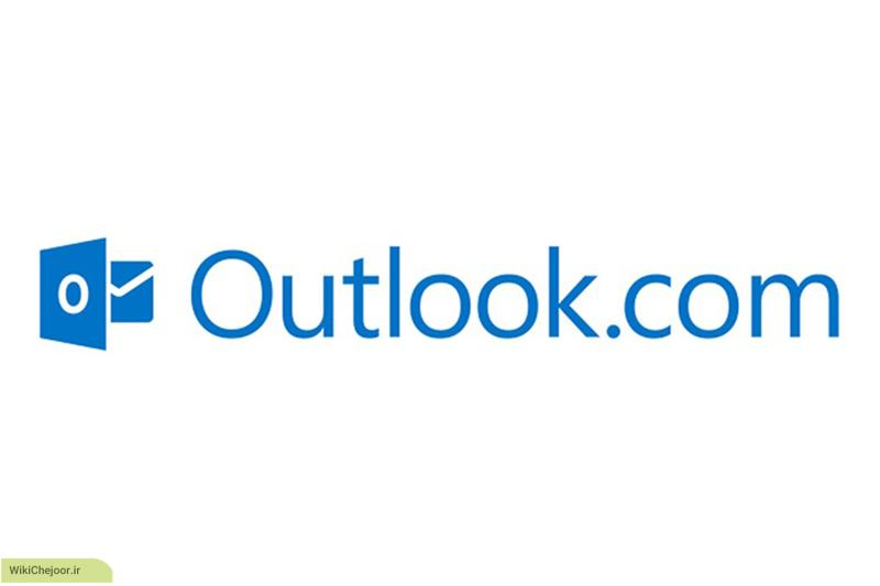 چطور به کمک ابزار جدید Gmail Import از جیمیل به Outlook.com مهاجرت کنیم!