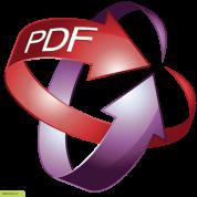 چگونه با استفاده از  Adobe Acrobat Reader عکس های PDF را جدا کنیم؟