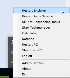 Restarter_for_Windows