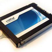 چگونه SSD روی کامپیوتر نصب کنیم ؟