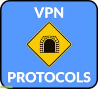 SSTP-VS-PPTP-VPN