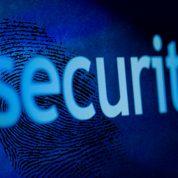 چگونه با امنیت ایمیل و چت آشنا شویم؟