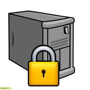 چگونه در سرور لینوکس امنیت برقرارکنیم؟