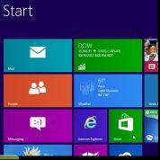 چگونگی بازیابی نرم افزار های حذف شده در ویندوز ۸