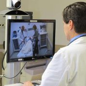 الزامات امنیت اطلاعات در شبکه پزشکی از راه دور از دیدگاه مدیران فنآوری اطلاعات