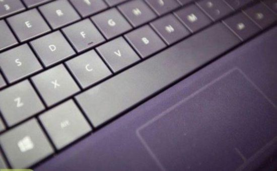چگونه ژستهای حرکتی تاچپد کامپیوتر را بر روی ویندوز ۱۰ فعال کنیم ؟