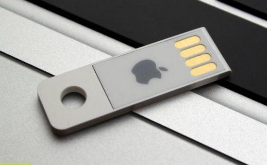 چگونه از نوشته شدن اطلاعات بر روی USB Drive جلوگیری کنیم؟