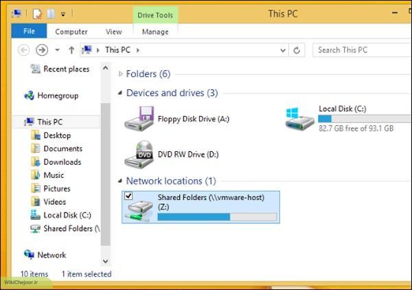 VMware 4