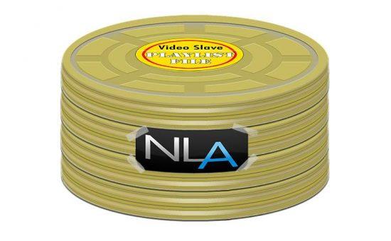 چگونه کلاینت ها را مجبور کنیم که از NLA استفاده کنند؟