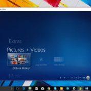 چگونه نصب Windows Media Center در ویندوز ۱۰