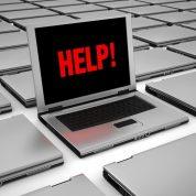 چرا باید از هک شدن جلوگیری کرد؟