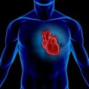 چگونه علایم سکته قلبی را تشخیص دهیم؟