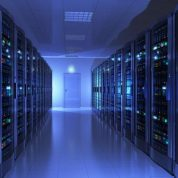 سیستم کنترل تردد هوشمند دیتا سنتر و اتاق سرور چگونه است؟