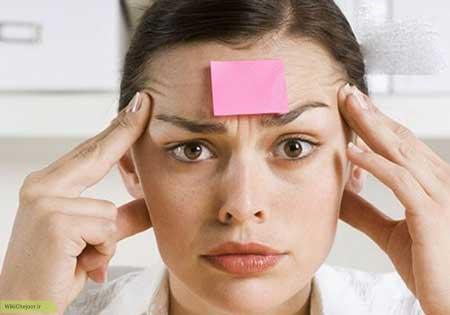 چگونه افکار منفی را برای همیشه کنار بگذاریم؟
