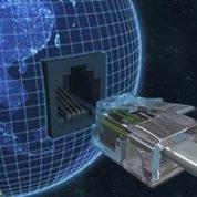 چگونه از شبکه های رایانه ی حفاظت کنیم؟
