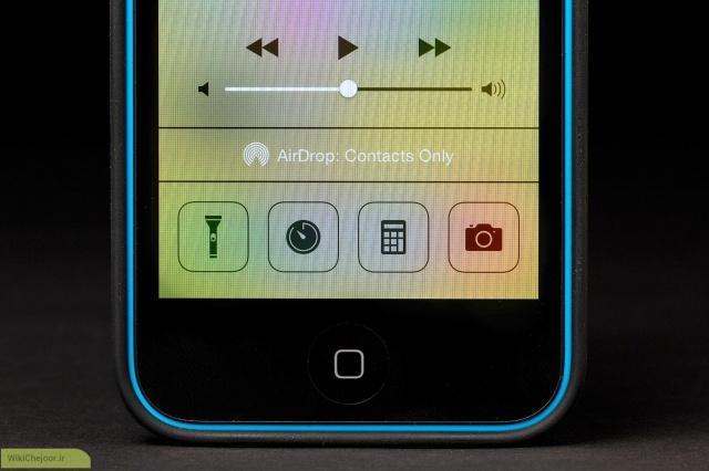 apple-iphone-5c-airdrop-640x640