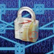 چگونه نرم افزارهای برای امنیت کامپیوتر فراهم کنیم؟