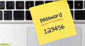 bad_password-618x336