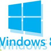 چگونه یک میانبر برای دسترسی به تمام Application ها در ویندوز ۸ بسازیم ؟