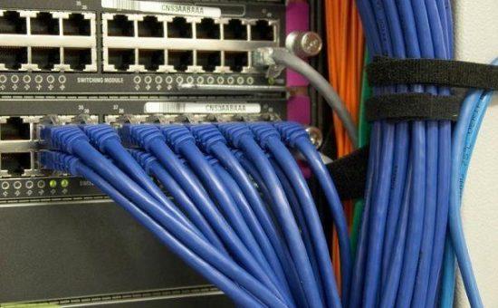 چگونه باید تفاوت سوئیچ های مدیریتی و غیر مدیریتی شبکه را دانست؟