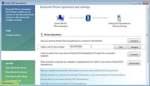 bluetooth-1