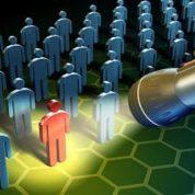 چگونگی محافظت در برابر سرقت اینترنت وایرلس؟